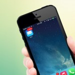 Cara Menghilangkan dan Membatasi Badge di Mail iOS