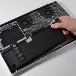 Tips Merawat Baterai MacBook