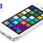 Memperkenalkan iOS 8