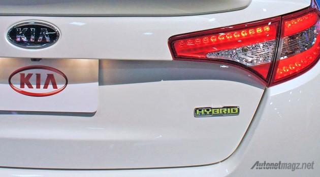 KIA_Optima_Hybrid-630x349