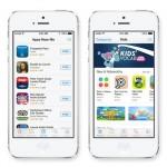 Cara Mengendalikan Perangkat iOS dengan Gelengan Kepala