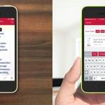 Aplikasi Scanbot Sedang Gratis 2 Hari Ini Saja, Buruan Unduh