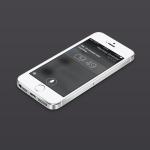Cara Meminta Siri Membuat Penghitung Waktu Mundur