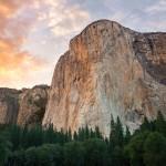 Unduh Kumpulan Wallpaper Cantik OS X Yosemite Di Sini