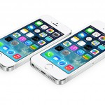 10 Rahasia pada iPhone