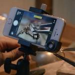 "Apple Meluncurkan Iklan iPhone 5s Terbaru Berjudul ""Dreams"""