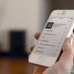 Cara Menghapus Semua Lagu Secara Sekaligus di iPhone
