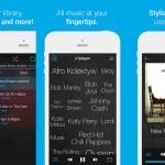 Unduh Segera n7player Music Player Sedang Gratis