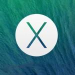 Langkah Penting Sebelum Meng-Install OS X Mavericks