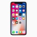 Apple Merilis iPhone X dengan Layar 5.8 inci