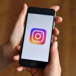 Cara Mematikan Fitur Activity Status di Instagram