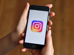 instagram-versi-terbaru