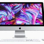 Cara Potong Video di Mac mengunakan Quick Time Player