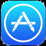 Tips atasi masalah gagal menginstall/mengupdate aplikasi dari App Store