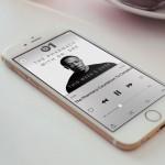 6 Cara Hemat Kapasitas Penyimpanan di iPhone 16GB