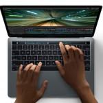 3 Cara Mengisi Baterai Komputer Mac dengan Lebih Cepat