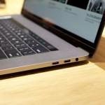 Cara Hapus Data di Touch Bar Sebelum Menjual MacBook Pro