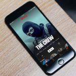 Cara Mudah Akses Netflix di Jaringan Telkomsel dan IndiHome